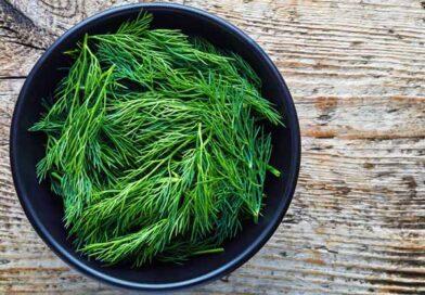 شرکت خشکبار و سبزی خشک فردوس ناب. dried herbs dried vegetables