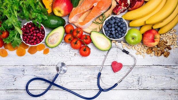 آیا سبزیجات هم می توانند مضر باشند؟!