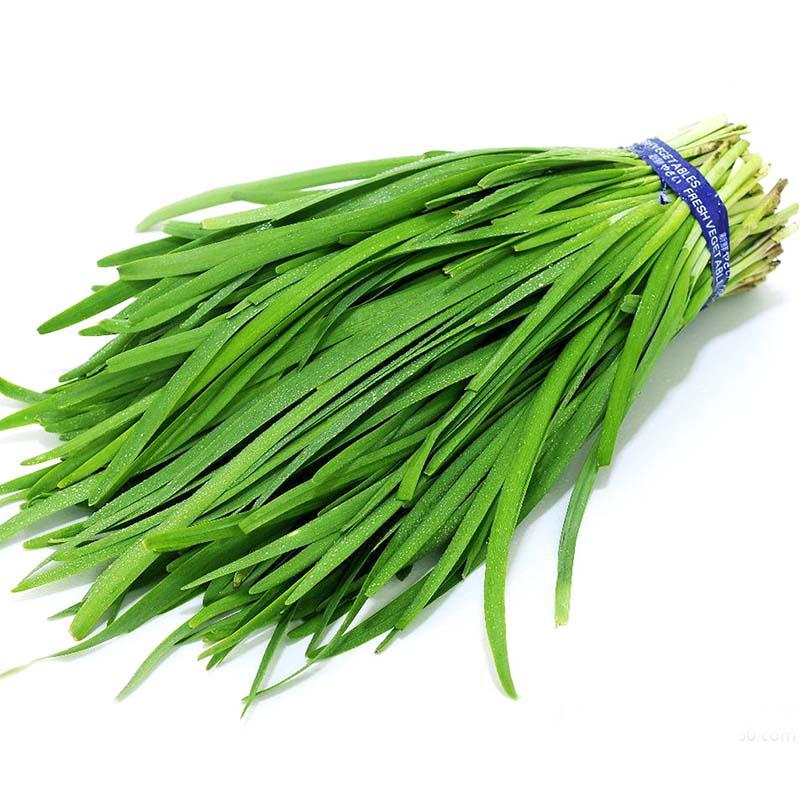 تره گیاهی مفید برای سلامتی