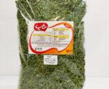 سبزی تره 250 گرم